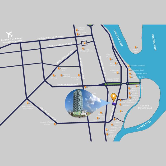 Location.002